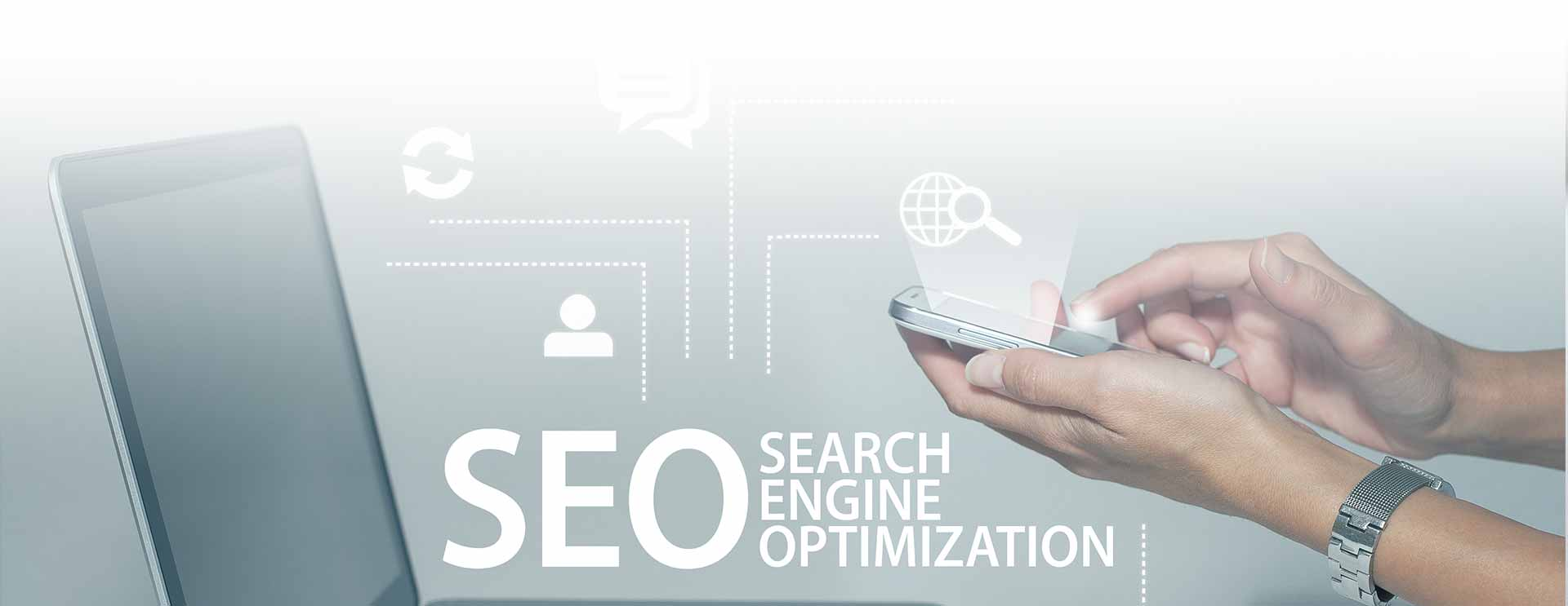 SEO Services Cyprus-Search Engine Optimization Cyprus | JPP